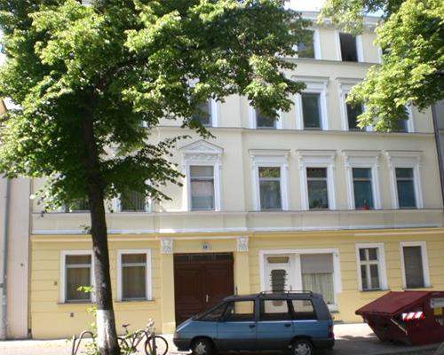 falkenhagener-str-58fassade-r
