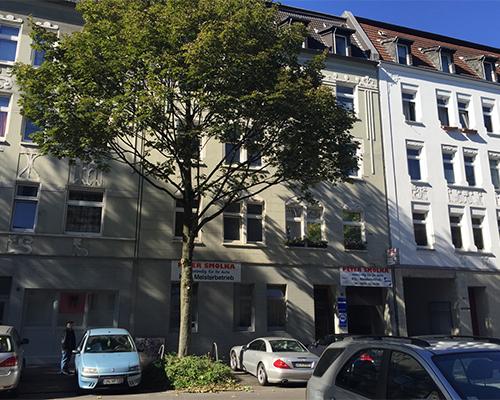 herderstrasse-18-44147-dortmund