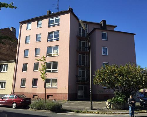 lagerhausstrasse-15-44147-dortmund-bild2