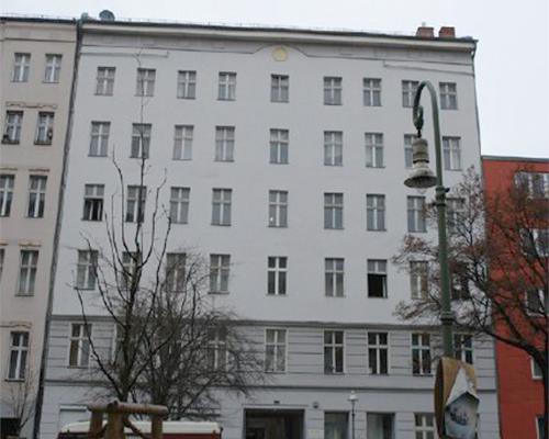 reichenberger-str-114-fassade