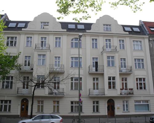 schoeneberger-str-26_26a1fassade