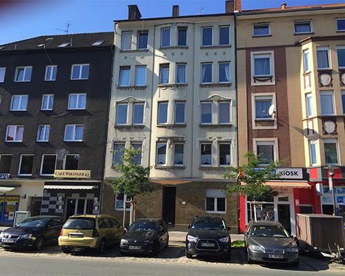 schu%cc%88tzenstrasse-72-44147-dortmund